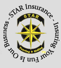 STAR Touring Insurance and Member Benefits